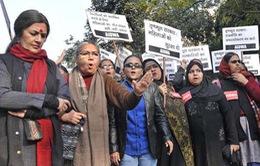 Ấn Độ: Nữ tu sĩ ngoài 70 tuổi bị cưỡng hiếp tập thể