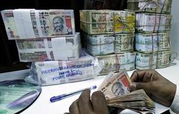 IMF: Ấn Độ là điểm sáng kinh tế toàn cầu