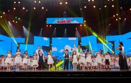 Đồ Rê Mí 2015 thông báo tuyển thí sinh