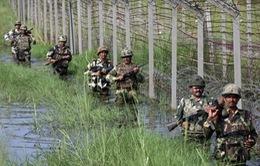 Tình hình Pakistan - Ấn Độ tiếp tục căng thẳng