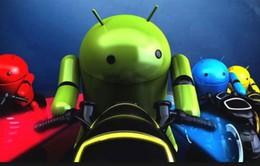 Phát hiện lỗ hổng bảo mật đe dọa 95% điện thoại Android