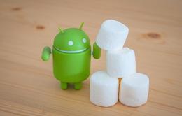 Android 6.0 Marshmallow hỗ trợ dịch văn bản ngay trên ứng dụng