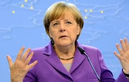 """Đức phản đối """"đóng băng"""" quan hệ hợp tác NATO – Nga"""