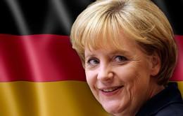 10 tiết lộ thú vị về nữ Thủ tướng Đức Angela Merkel