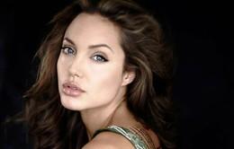 Top 20 phụ nữ đẹp nhất thế giới