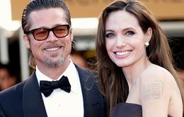 """Angelina Jolie:"""" Phụ nữ có nhiều sự lựa chọn khi đối mặt khó khăn"""""""
