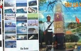 Cộng đồng người Việt kỷ niệm 40 năm quan hệ Việt - Đức
