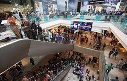 Báo cáo Ngân sách 2015 của Anh: Giảm mạnh chi tiêu cho phúc lợi xã hội