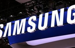 Samsung công bố doanh thu dự kiến Quý II năm 2015
