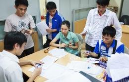 Hậu Giang tháo gỡ khó khăn trong công tác tuyển sinh, đào tạo