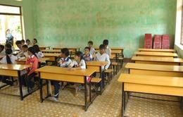 Cần Thơ tập trung nguồn lực, giảm thiểu tỷ lệ trẻ bỏ học