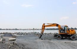 Dự án ven sông Đồng Nai tác động tới môi trường như thế nào?