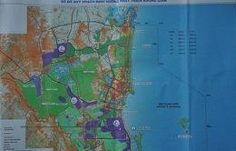 Công bố quyết định mở rộng Khu Kinh tế Nghi Sơn