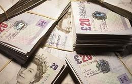 Anh: Cảnh báo quy định lỏng lẻo tạo cơ hội cho hoạt động rửa tiền