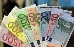 Anh: Chính sách tiền tệ sẽ thắt chặt từ năm 2016?