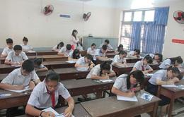 TP.HCM tăng chỉ tiêu vào lớp 10 trường công lập