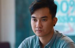 Gia tài phim ảnh ấn tượng của lãng tử mới trong 5S Online