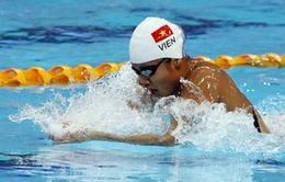 Đào tạo trẻ của bơi Việt Nam: Sau Ánh Viên, ai sẽ là lớp kế cận?
