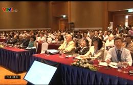 20 nước tham dự Hội nghị châu Á - Thái Bình Dương về di truyền người