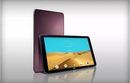 LG G Pad II 10,1 inch lên kệ tại Hàn Quốc với giá khoảng 8 triệu đồng