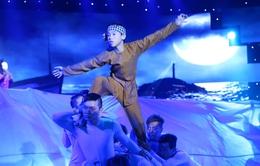 Bước nhảy hoàn vũ nhí: Học trò của Đoan Trang xuất sắc vào Bán kết