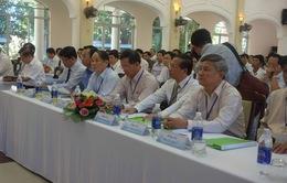 Đà Nẵng: Thi tuyển cán bộ theo hướng công khai, cạnh tranh