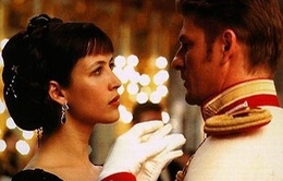 """Đón xem bộ phim """"Anna Karenina"""" (23h, VTV2)"""