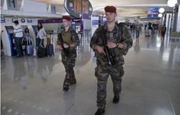 Vụ khủng bố Paris có thể làm kinh tế châu Âu u ám hơn