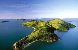 Đảo Phú Quốc được ví như Phuket của Việt Nam