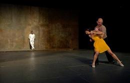 """Liên hoan """"Múa Đương đại: Sự gặp gỡ Á-Âu"""" mùa 5 trở lại trong tháng 10"""