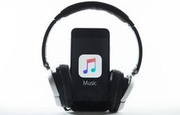 Apple Music bị tố vi phạm luật chống độc quyền