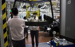 Trung Quốc giảm 50% thuế nhập khẩu hàng tiêu dùng cá nhân