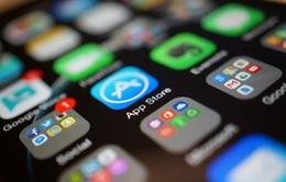 66% thiết bị iOS đã nâng cấp lên iOS 9