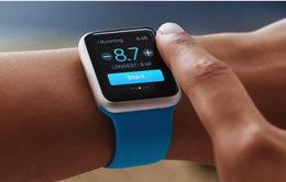 Apple Watch sẽ thay đổi phong cách sống của người dùng?