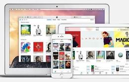 Dịch vụ nghe nhạc Apple Music có gì hấp dẫn?