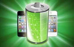 Tại sao Apple không trang bị pin lớn hơn cho iPhone?