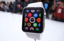 Vì sao Apple Watch được mong chờ?