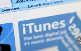 Apple Music bị điều tra về chống độc quyền