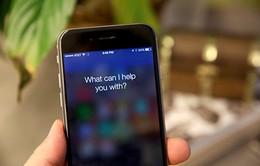 Siri và Google Now có thể bị tấn công từ xa bằng sóng radio