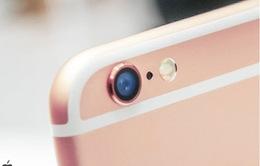 iPhone 6S sẽ mắt vào tháng 8?
