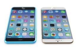 70% lượng iPhone 6S sẽ do Foxconn sản xuất?