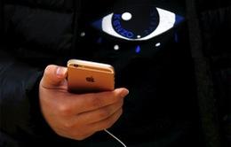 Apple xóa hơn 200 ứng dụng 'gián điệp' trên iTunes