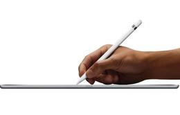 2015: Năm dang dở của Apple
