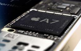 Apple sẽ phải chịu phạt 862 triệu USD do vi phạm bản quyền bộ vi xử lý