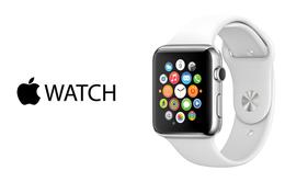 Những sự lựa chọn thay thế cho Apple Watch