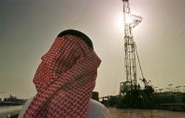 Saudi Arabia thâm hụt ngân sách gần 100 tỷ USD năm 2015