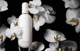 5 hương nước hoa đáng để bạn thử nghiệm trong mùa Hè 2015