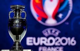 Lịch thi đấu vòng Play-off Euro 2016: Cơ hội cuối cùng cho Zlatan Ibrahimovic