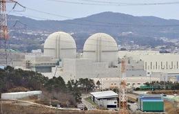 Cảnh báo nguy cơ tin tặc tấn công các cơ sở hạt nhân