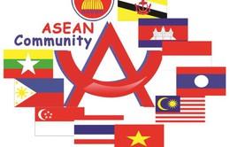 Cộng đồng ASEAN – Mô hình liên kết sâu rộng, đồng thuận của 10 quốc gia thành viên